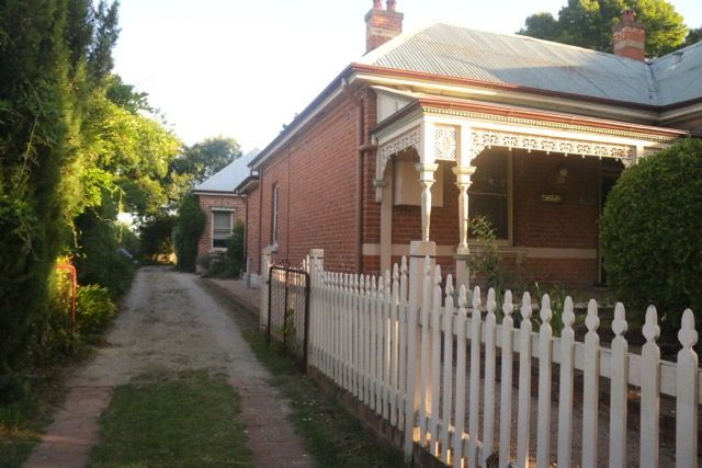 154 Peel Street , Bathurst NSW 2795, Image 1