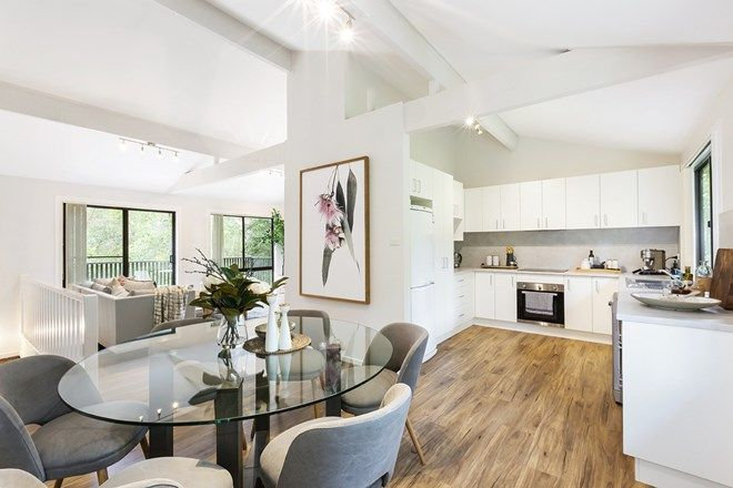 Picture of 22 Picnic Glen, SPRINGWOOD NSW 2777