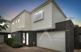 Picture of 2/128 St.Vigeon Road, Reservoir VIC 3073