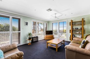 10 Sharpe Place, Gerringong NSW 2534