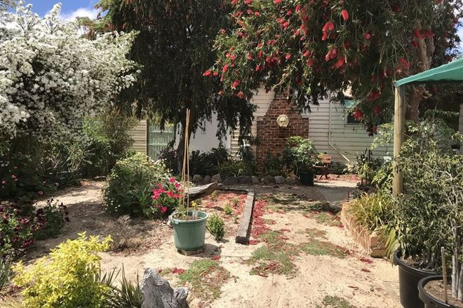 Picture of 37 Garrity Street, TAMBELLUP WA 6320