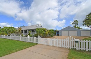 Picture of 52 Sempfs Road, Dundowran Beach QLD 4655
