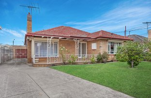 Picture of 15 Leicester Street, Preston VIC 3072
