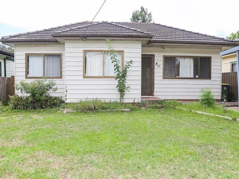 25 Euroka Street, Ingleburn NSW 2565, Image 0