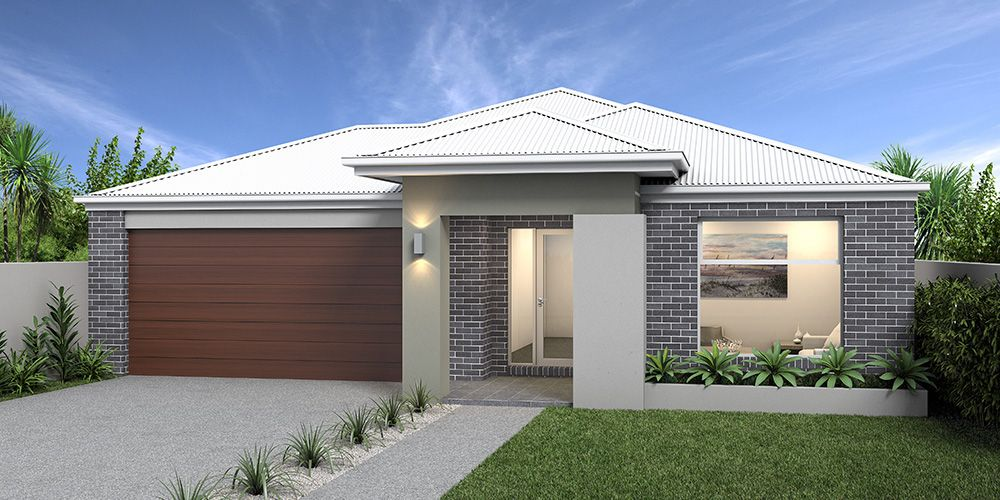 Lot 25 Booth St, Redbank QLD 4301, Image 0