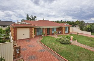 2 Freer Ct, Mooroopna VIC 3629