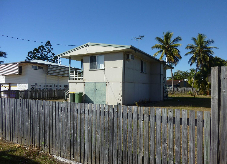 25 Macrossan Street, East Mackay QLD 4740, Image 1