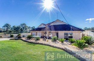 1292 Mulgoa Road, Mulgoa NSW 2745