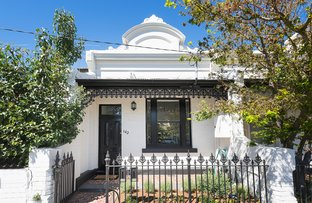 Picture of 162 Canning Street, Carlton VIC 3053