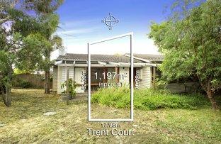 20 Trent Court, Burwood East VIC 3151