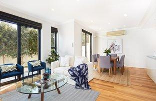 14 Farrow Lane, Tempe NSW 2044