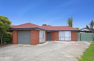 Picture of 5 Michael Court, Hillside VIC 3037