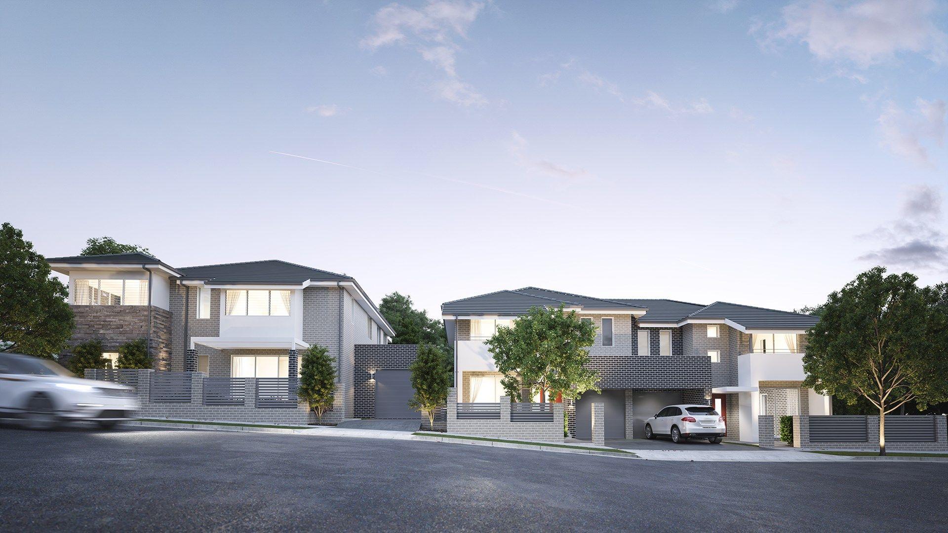35B Midson Rd, Eastwood NSW 2122, Image 0