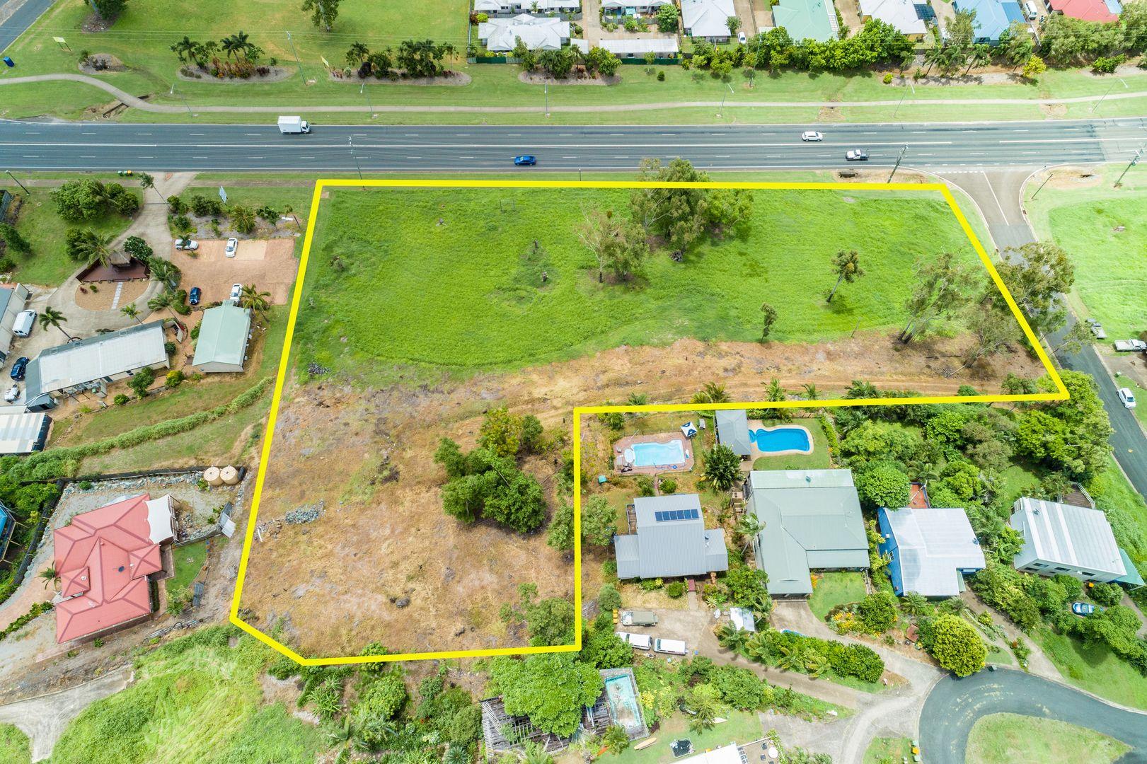 2 - 6 Barnes Place, Cannonvale QLD 4802, Image 2