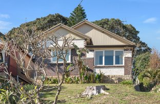 Picture of 14 Mead Street, Banksia NSW 2216