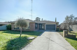 Picture of 4 Webbcona Parade, Wendouree VIC 3355