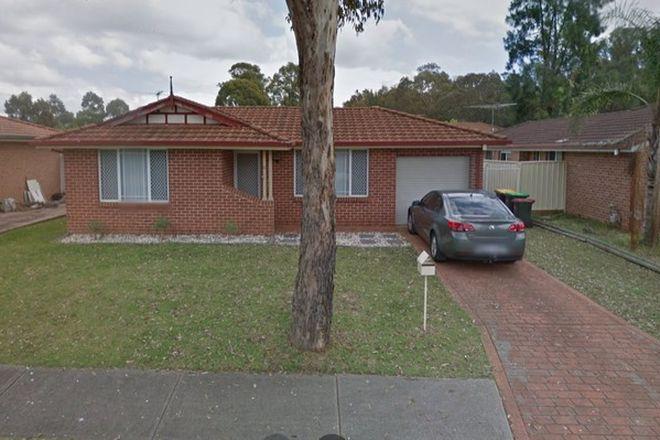 Picture of 10 Kiora Court, PRESTONS NSW 2170