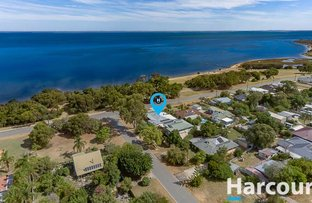 Picture of 30 Peel Parade, Coodanup WA 6210