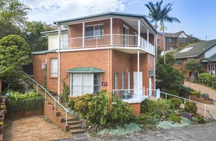 Picture of 1/7 Meares Place, Kiama NSW 2533