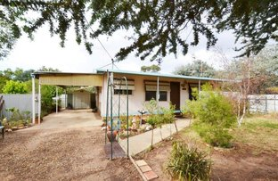 Picture of 29 Loch Street, Ganmain NSW 2702