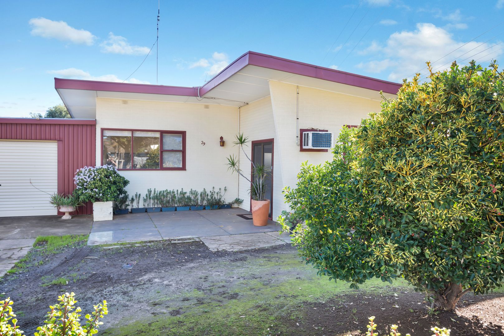 29 Adelaide Terrace, St Marys SA 5042, Image 0