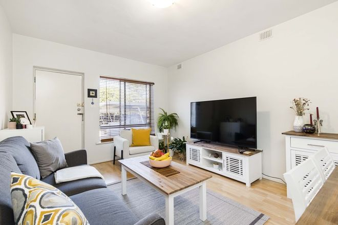 Picture of 15/27 Tudor Street, DULWICH SA 5065