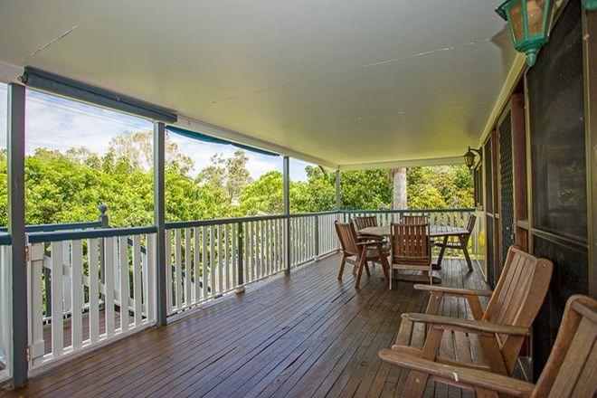 Picture of 2102 Yakapari-Seaforth Road, SEAFORTH QLD 4741