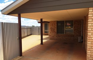 Picture of 13A Rourke Cove, Kalgoorlie WA 6430