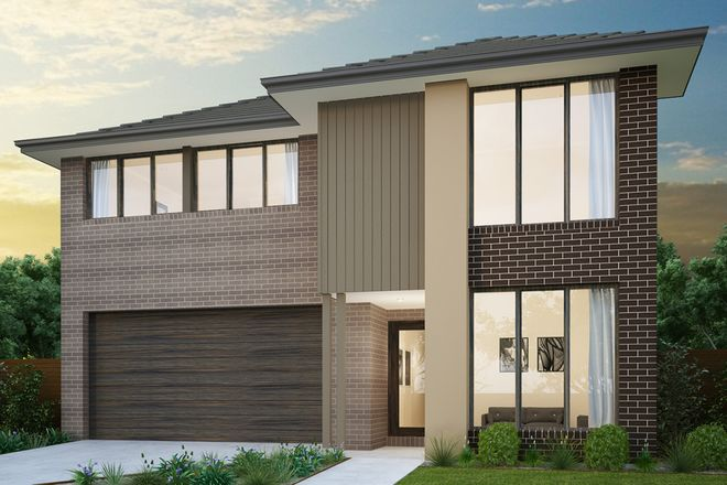 Picture of 670 Clapham Avenue, WOLLERT VIC 3750