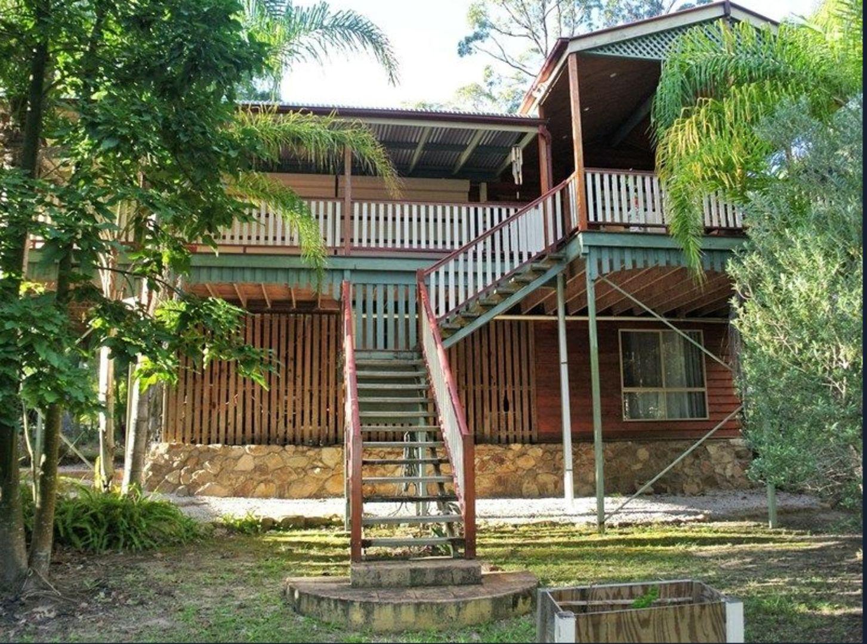 8 Kalara Street, Macleay Island QLD 4184, Image 1