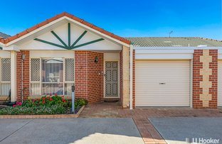 Picture of 2/8-10 Homer Street, Cleveland QLD 4163