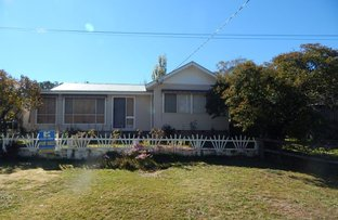Picture of 98 Hawkins Street, Cooma NSW 2630
