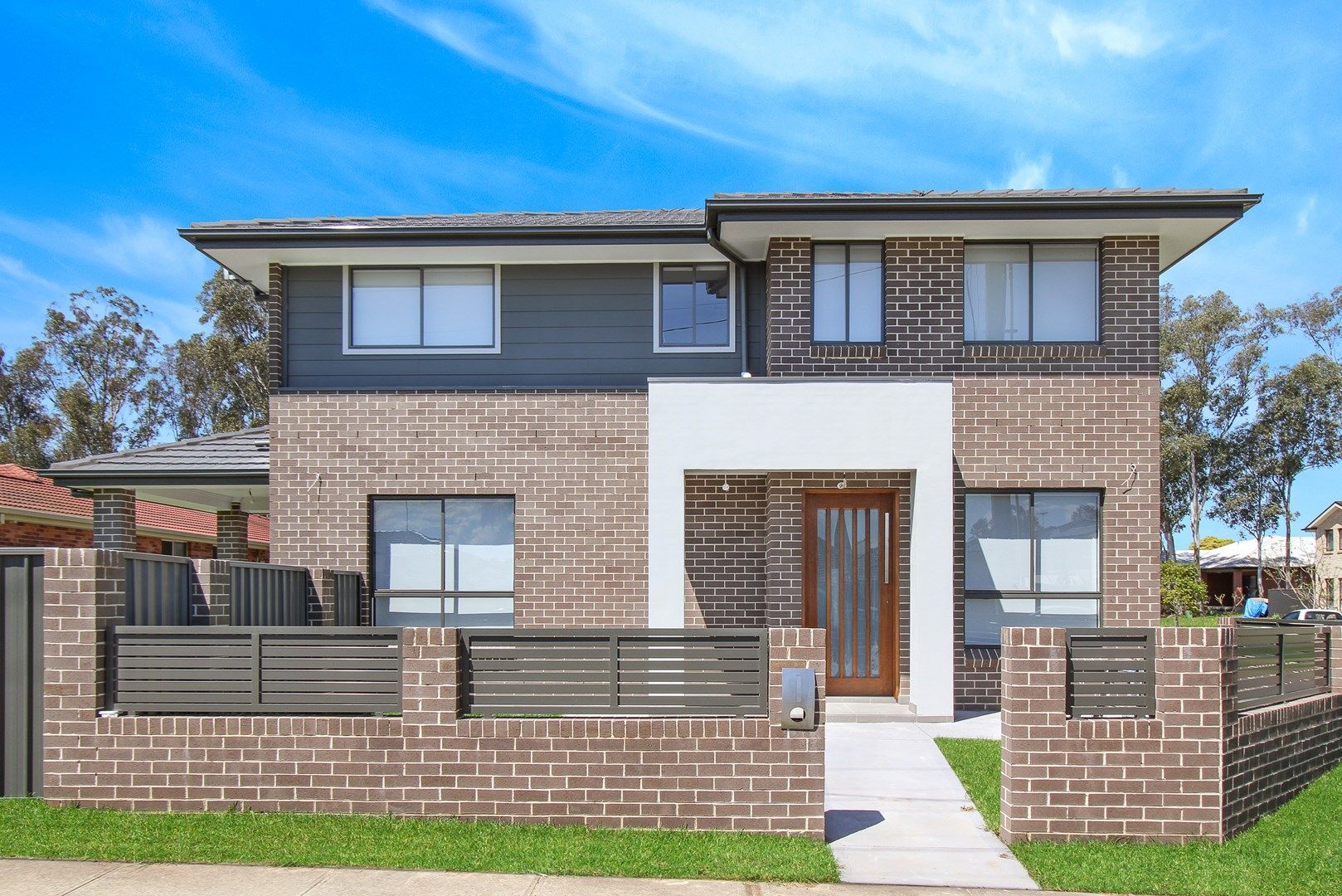 360 Rooty Hill Road North, Plumpton NSW 2761, Image 0