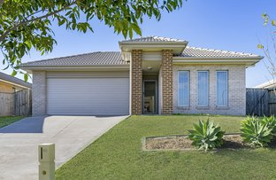 Picture of 53 Saddlers Drive, Gillieston Heights NSW 2321