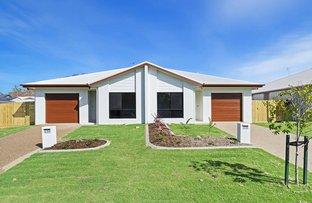 63 Innes Drive, Deeragun QLD 4818