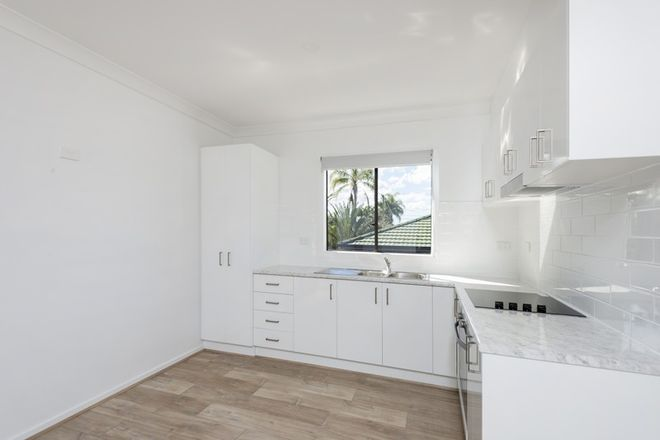 Picture of 67a Flinders Street, BORONIA HEIGHTS QLD 4124