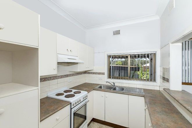 Picture of 98 Toronto Road, BOORAGUL NSW 2284