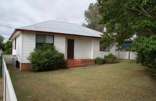 Picture of 146 Robert Street, Tamworth NSW 2340