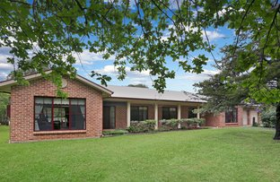 399 - 407 Londonderry Road, Londonderry NSW 2753