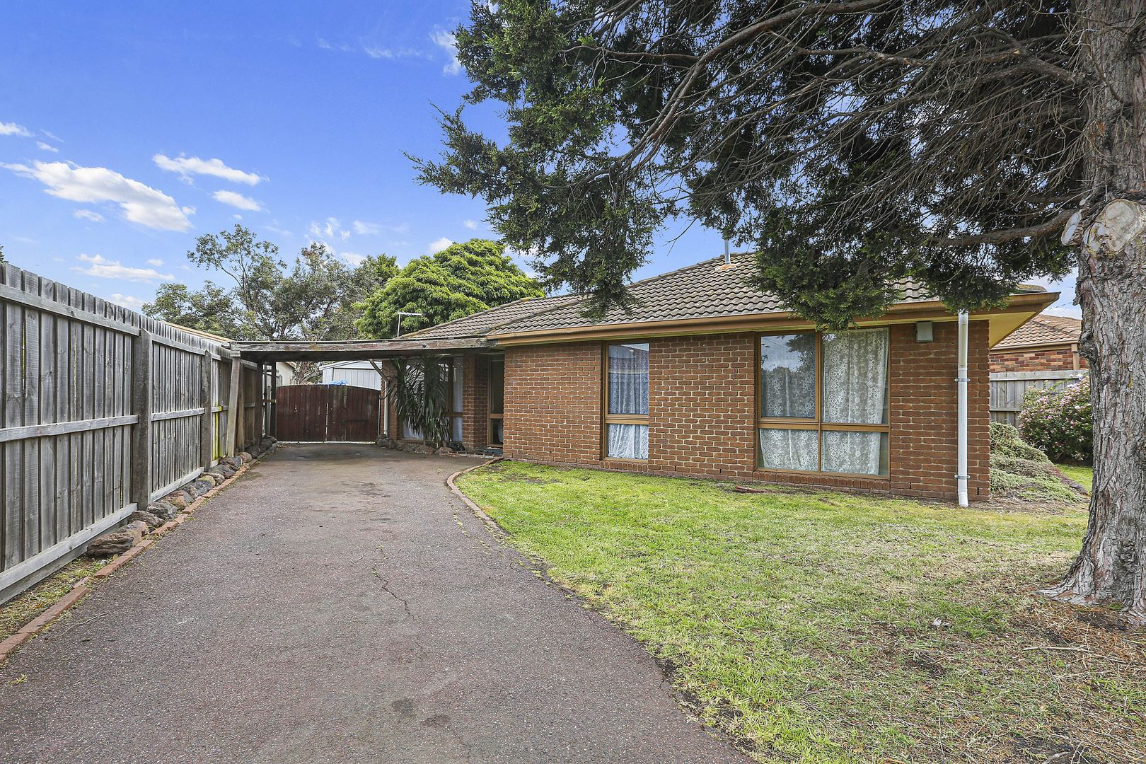 118 Solar Drive, Whittington VIC 3219, Image 0