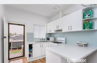 Picture of 16/46 Military Road, West Beach SA 5024