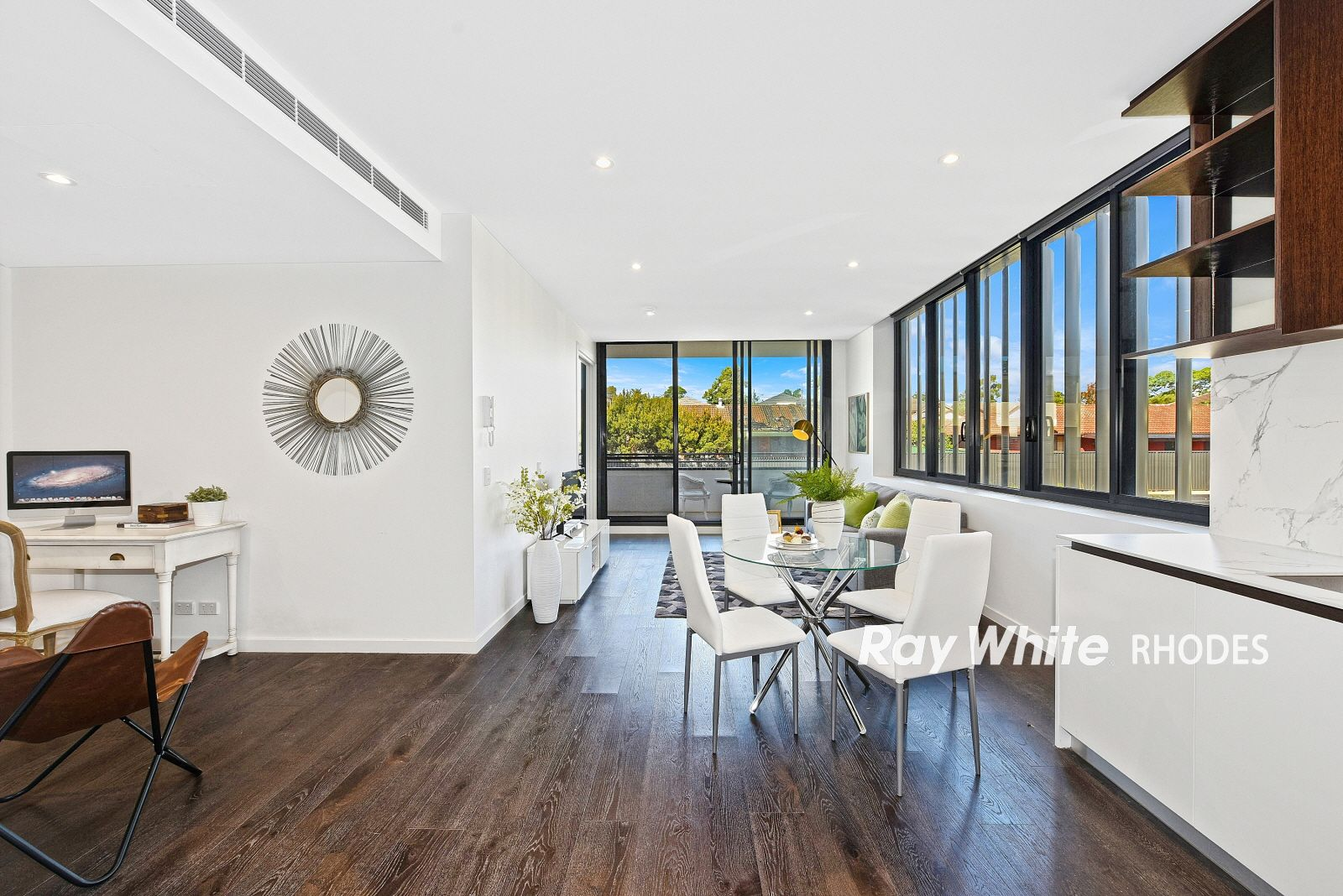 115/5A Whiteside Street, North Ryde NSW 2113, Image 2