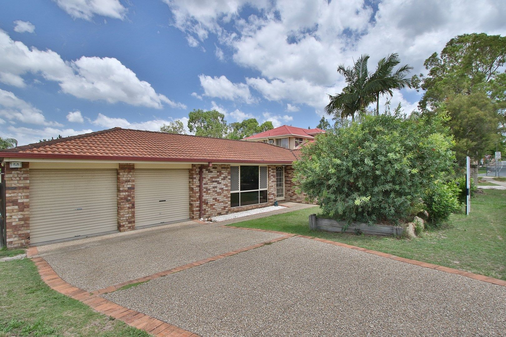 3 Lakeside Crescent, Forest Lake QLD 4078, Image 0