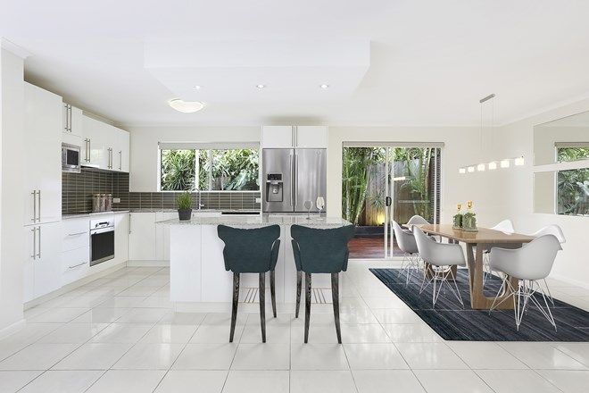 Picture of 9 Victory Crescent, SUNRISE BEACH QLD 4567