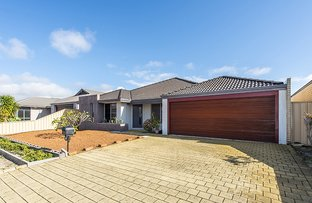 Picture of 23 Waxflower Bend, Huntingdale WA 6110