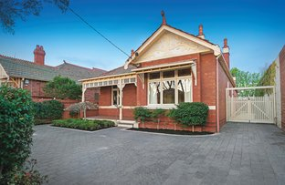 Picture of 568 Orrong Road, Armadale VIC 3143