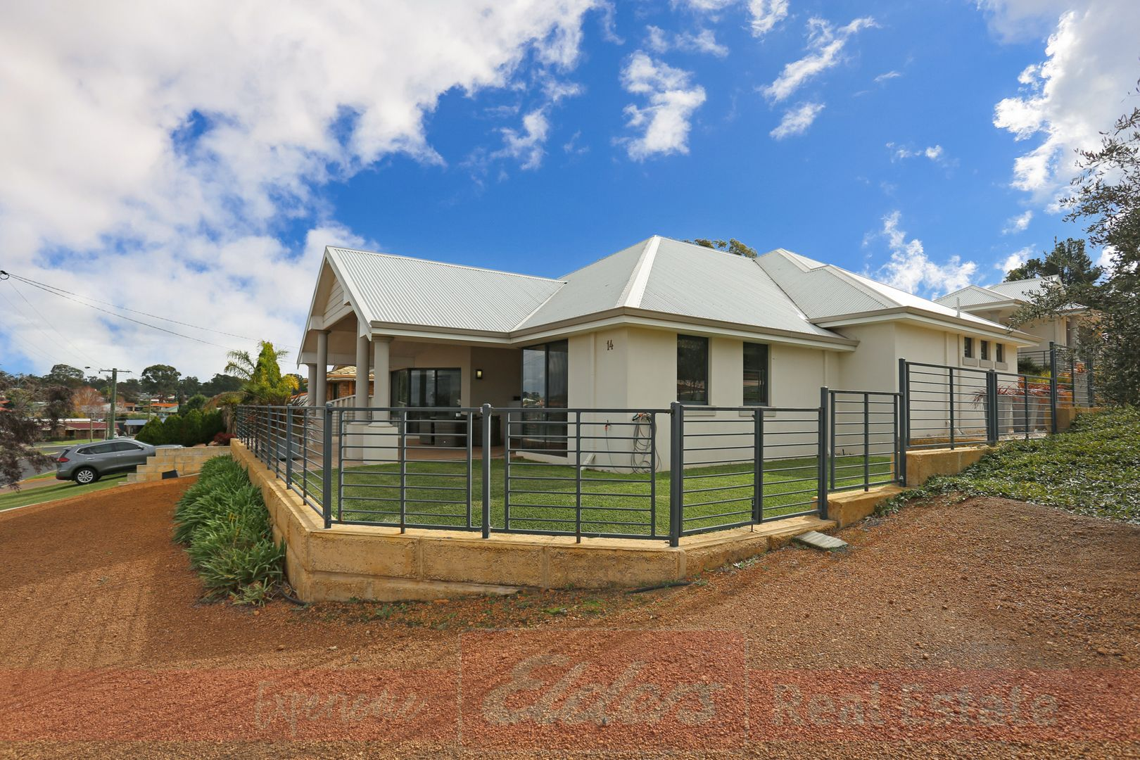 14 Hargreaves Street, Collie WA 6225, Image 2