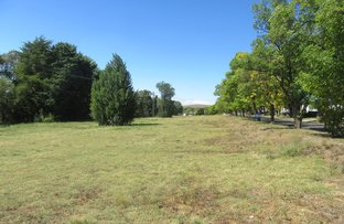 Picture of . WANGIE ST, Cooma NSW 2630