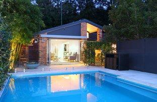 23 Wyong Street, Oatley NSW 2223