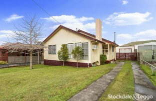 Picture of 16 Vasey Street, Morwell VIC 3840